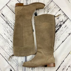 Nine West Vintage America Collection boots 5 M